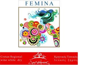 femina-label